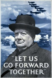 1-churchill-forward-together-768x1144