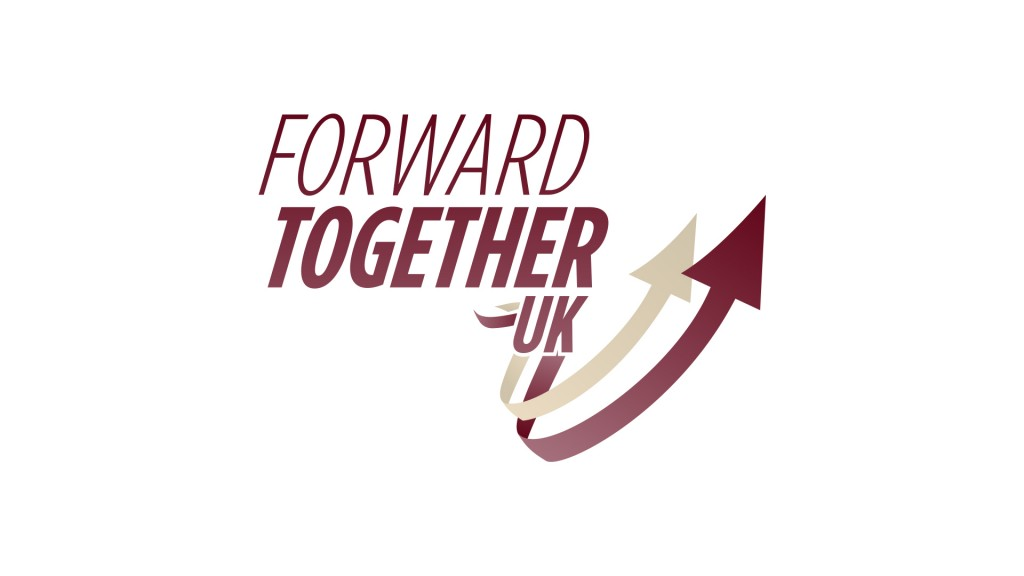 Forward Together UK