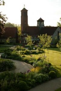 SOLW-Gardens-09