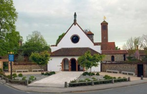 anglican_shrine_front