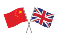 stock-illustration-45838262-chinese-and-british-flags-vector-
